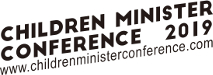 www.ChildrenMinisterConference.com | Anak Bersinar Bangsa Gemilang - Children Minister Conference
